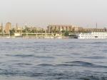 Chrám u Nilu