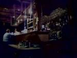 Fotka mobilem - Restaurace