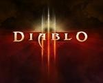 Diablo 3 - recenze