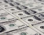 BestRefback4U: Vydělávejte online na 1 místě - vyšší výdělky z klikání