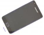 Samsung Galaxy S 2 - recenze
