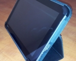 Tablet Toshiba AT10-A-104 - recenze